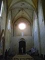 Eglise Saint-Arthémy 10.JPG