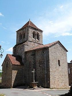 Eglise Sainte-Croix au Bouyssou.jpg
