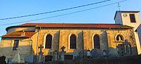 Eglise Villers Preny.JPG