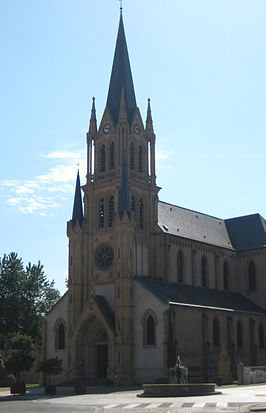 Eglise Woippy.JPG