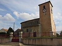 Eglise Xammes.JPG