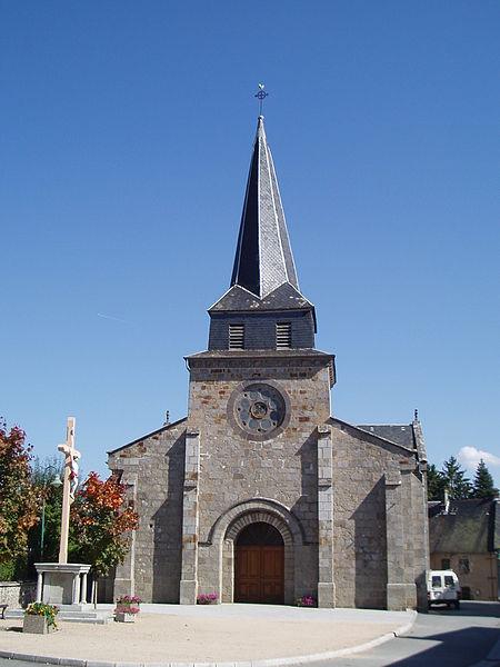 File:Eglise de Giat.jpg