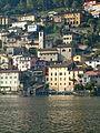 Eglise de San Vigilio, Gandria, Lugano 05.jpg