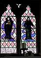 Eglwys Sant Cristiolus, Llangristiolus, Ynys Mon 41.jpg