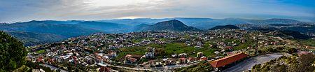 Ehden Panoramic 2.jpg