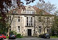 Ehemalige Villa Biermann 2014-04 LfD1121.jpg