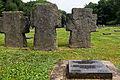 Ehrenfriedhof Vossenack-3417.jpg