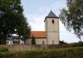 Eichenzell Loeschenrod Church Alte Wehrkirche s.png