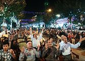 Eid al-Ghadeer in Shah-Abdol-Azim shrine- Iran 2016 by tasnimnews.com 05.jpg