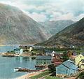 Eidfjord, ca 1915.jpg