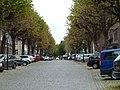Eijsden-Diepstraat.JPG