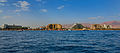 Eilat by the Red Sea (7716823048).jpg