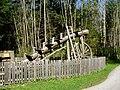 Eingang zum Walderlebnispfad - panoramio.jpg