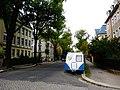 Eisenacher Straße, Dresden (2486).jpg