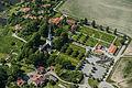 Ekerö kyrka från luften.jpg