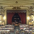 El Ateneo Grand Splendid Junio 2017.jpg