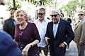 El Ayuntamiento de Madrid homenajea a Jorge Semprún (05).jpg