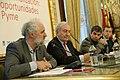 El Ayuntamiento impulsa la internacionalización de las pymes madrileñas 03.jpg
