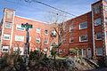 El Capitan Apartments (Elmer Feig).jpg