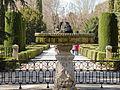 El Capricho - Jardín Artístico de la Alameda de Osuna - 16.jpg
