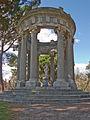 El Capricho - Jardín Artístico de la Alameda de Osuna - 28.jpg