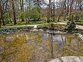 El Capricho - Jardín Artístico de la Alameda de Osuna - 45.jpg