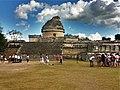 El Caracol - panoramio - Octavio Alonso Maya ….jpg