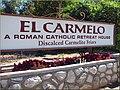El Carmelo 3-30-13 (8618835557).jpg