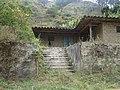 El Lirio - panoramio.jpg