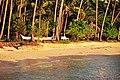 El Nido, Palawan, Philippines - panoramio (24).jpg
