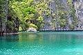 El Nido, Palawan, Philippines - panoramio (57).jpg