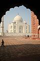 El Taj Mahal-Agra India0025.JPG
