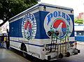 El camión de la birra (cerveza) (120212598).jpg