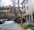 El fin del Acuducto de Segovia.jpg