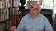 File:El progreso social y economiico en Cuba.webm