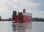 Elbe Highway (ship, 2005).jpg