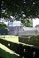 Elburg - Oostwal - View SSE.jpg