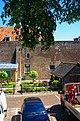 Elburg - Westerwal - View NE IV.jpg