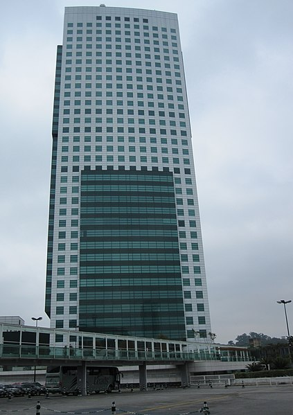 File:Eldorado Business Tower.jpg