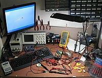Electronics workbench.jpg