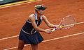 Elena Vesnina - Roland-Garros 2013 - 011.jpg
