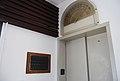 Elevator corner.jpg