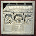 Elfenbein Christus erscheint seinen Jüngern BNM.jpg
