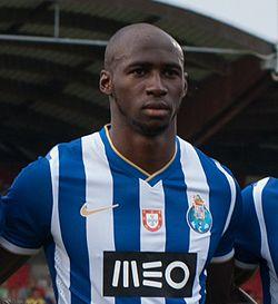 Eliaquim Mangala FC Porto 2013.jpg
