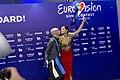 Elina Nechayeva (2) 20180508 EuroVisionary.jpg
