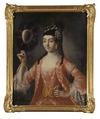 Elisabeth Palm (1756-1786), gift Schön (Anders Eklund) - Nationalmuseum - 129596.tif