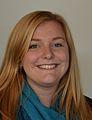 Elise Røe (6278982291).jpg