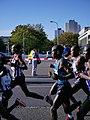 Eliud Kipchoge Berlin Marathon 2015 (21886028175).jpg