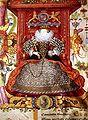 Elizabeth I Ashbourne Charter.jpg