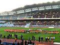 Elkano Cup Tonga 20-17 USA.jpg